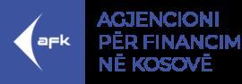 AFK - Agjencioni për financim në Kosovë